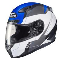 HJC CL-17 Omni Full Face Helmet For Men