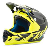 Fly Racing Werx Ultra Helmet