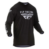 Fly Racing Dirt Universal Jersey