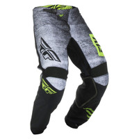 Fly Racing Dirt Kinetic Noiz Pants