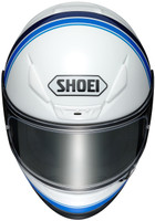Shoei RF-1200 Philosopher Full Face Helmet For Men