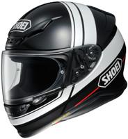 Shoei RF-1200 Philosopher Full Face Helmet For Men