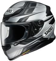 Shoei RF-1200 Rumpus Full Face Helmet For Men