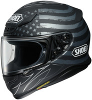 Shoei RF-1200 Dedicated Full Face Helmet For Men
