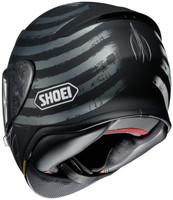 Shoei RF-1200 Dedicated Full Face Helmet For Men
