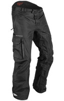 Fly Racing Terra Trek Pant