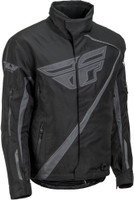 Fly Racing Snx Pro Crossover Jacket