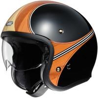 Shoei Jay·Oh Waimea Oprn Face Helmet