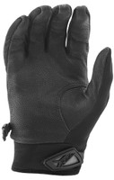Fly Racing Boundary Glove