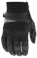 Fly Racing Boundary Glove