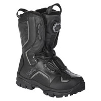 Fly Racing Snow Marker BOA Boots