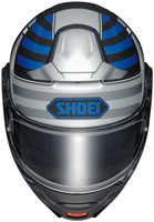 Shoei Neotec 2 Splicer Full Face Helmet For Men