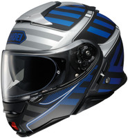 Shoei Neotec 2 Splicer Full Face Helmet For Men