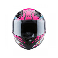 Zox Sonic Junior Tomcat Helmets For Youth