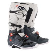 Alpinestars  Dirt Tech 7 Boots