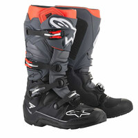 Alpinestars Dirt Tech 7 Enduro Boot