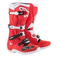 Alpinestars Dirt Tech 5 Boot