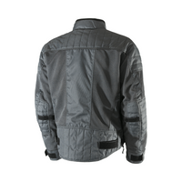 Olympia Bradley Mesh Tech Jacket For Men's