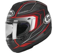 Arai Corsair-X Bracket Helmet