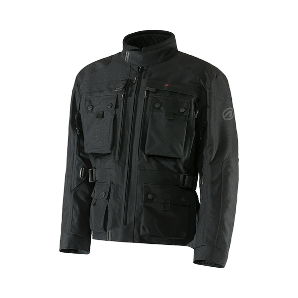 Olympia Troy Transition Jacket For Men's