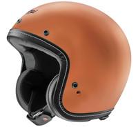 Arai Classic-V Solid Helmet
