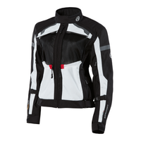 Olympia Expedition 2 All Season Transition Jacket For Women's