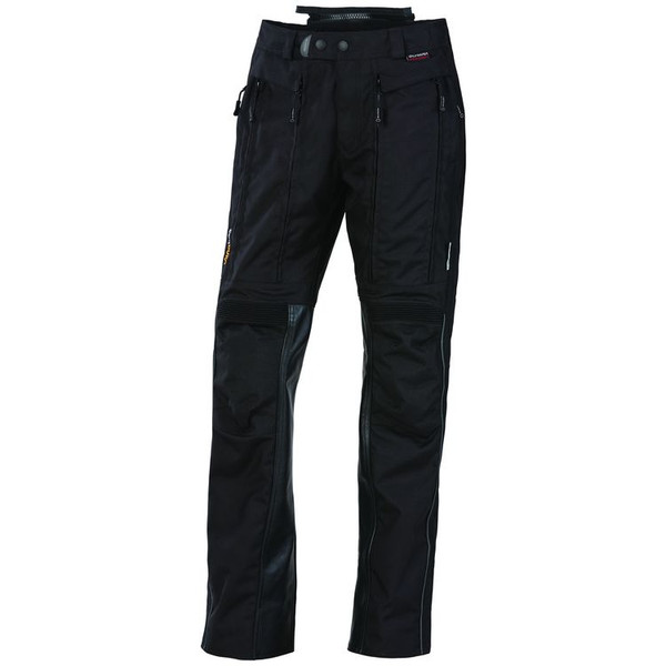 Olympia Expedition 2 All Season Transition Pants For Women's