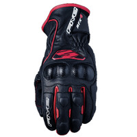 Five RFX4 Super Versatile Street Glove For Men's