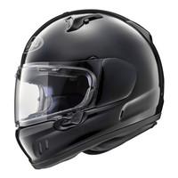Arai Defiant-X Solid Helmet