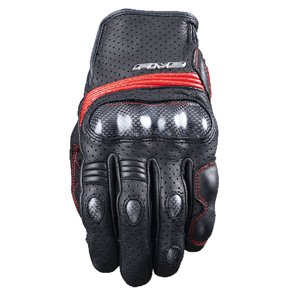 Five Sportcity S/Carbon Street Urban Gloves