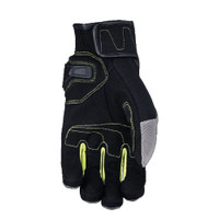 Five Suppleness And Light Weight Street Urban Gloves For Men