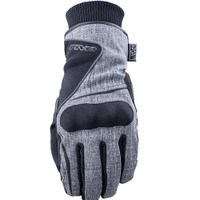 Five Stockholm Mid-Length Season Gloves For Men's
