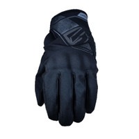 Five RS Waterproof Lightweight Multipurpose Urban Glove