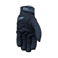 Five RS Waterproof Lightweight Multipurpose Urban Glove