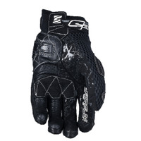 Five Stunt Evo Airflow Urban Street Gloves For Women's