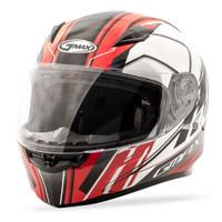 GMax FF-49 Full Face Rogue Helmet