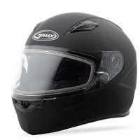GMax FF-49S Solid Helmet