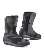 TCX Clima Surround Gore-Tex® Touring Riding Boots For Men