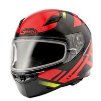 GMax FF-49S Berg Helmet