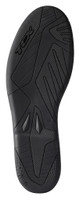 TCX Zephyr Flow Touring Riding Hot Climate Boots
