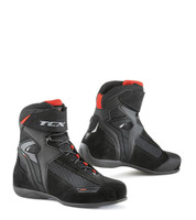 TCX Vibe Air High Performance Commuting Hot Climate Boots