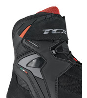 TCX Vibe Waterproof High Performance Commuting All Weather Boots