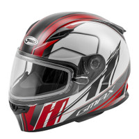 GMax Youth GM-49Y Rogue Helmet