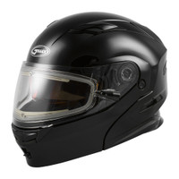 GMax MD-01S Solid Helmet