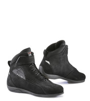 TCX Sport Commuting Casual Boots For Women's