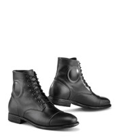 TCX Metropolitan Commuting Classic Boots For Men