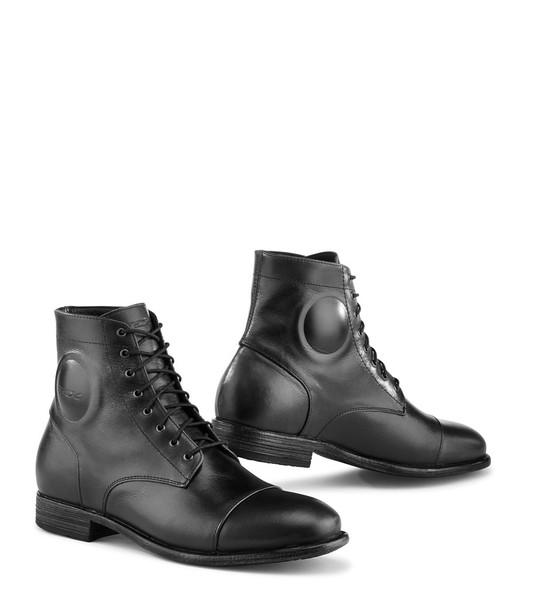 TCX Metropolitan Commuting Classic Boots For Men