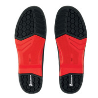 TCX Comp EVO 2 Michelin® MX Enduro High Performance Off Road Racing Boots