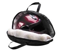 Dowco Helmet Bag Black