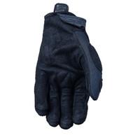 Five MX Neoprene Off Road Motocross Gloves